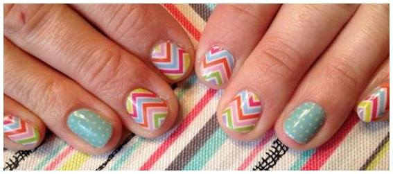Design Nail Cheer Suzy Jamberry Nails Independent Consultant