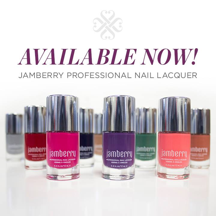 January | 2015 | Nail Cheer Suzy - Jamberry Nails Independent Consultant